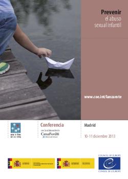 Consejo_de_Europa_Conferencia_Abuso_Sexual_Infantil_Esp