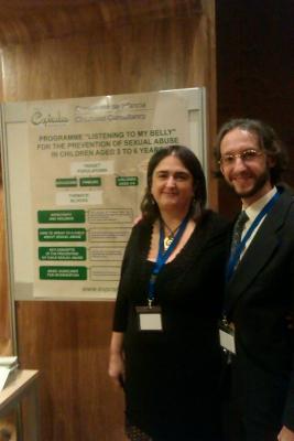 Espirales_CI_Conferencia
