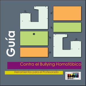 Guia_contra_bullying_homofobico