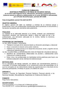 asistencia_miranda_2015