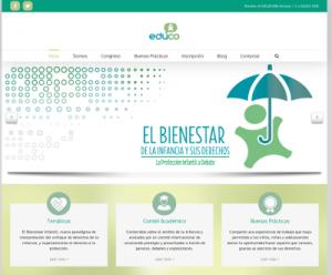 congreso_educo
