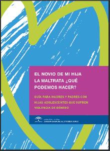 el_novio_de_mi_hija_la_maltrata
