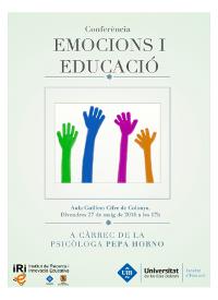 emociones_y_educacion_2016