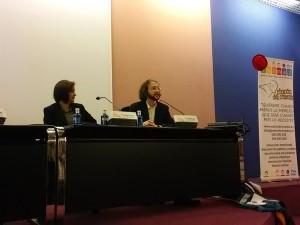 fj-romeo-padres-formados-2015