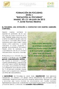 focusing_madrid_nivel_1_junio_2015