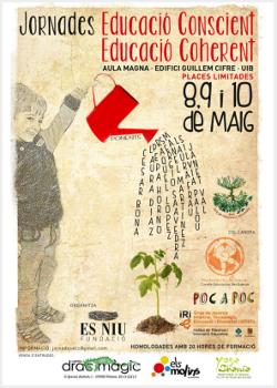 jornades_educacio_conscient_2015