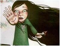 niños y niñas víctimas de la violencia de género1