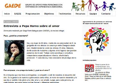 pepa_horno_gaede