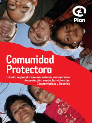 plan_espiralesci_comunidad_protectora