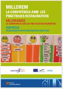 practicas_restaurativas_escuela