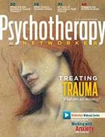 psychonetworker_2014_05