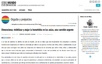 sergio_aguado_homofobia