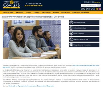 upcomillas_master_cooperacion_2015