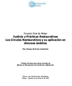v_rullan_practicas_restaurativas
