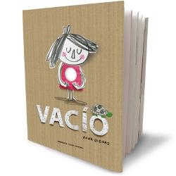 vacio_anna_llenas