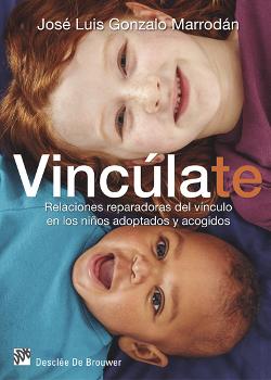 vinculate_jose_luis_gonzalo_m