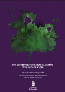 violencia_de_genero_canarias