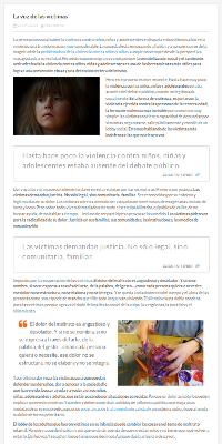voz_victimas_pere_tarres